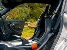 Porsche 996 - Photo 119312379