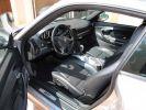 Porsche 996 - Photo 112850174