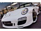 Porsche 997 - SPEEDSTER LIMITED EDITION NR. 123 - 356 INVESTMENT - Occasion