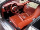 Porsche 997 - Photo 115249137