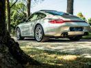 Porsche 997 - Photo 122396241