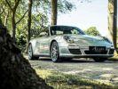 Porsche 997 - Photo 122396242