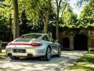 Porsche 997 - Photo 122396243