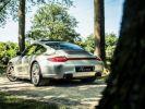 Porsche 997 - Photo 122396244