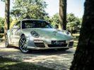Porsche 997 - Photo 122396245