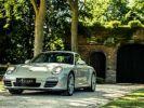 Porsche 997 - Photo 122396246