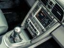 Porsche 997 - Photo 120982574