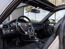 Porsche 997 - Photo 122291798