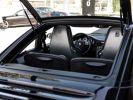 Porsche 997 - Photo 122291827