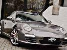 Porsche 997 - Photo 122273688
