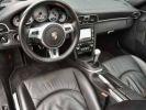 Porsche 997 - Photo 122273690
