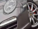 Porsche 997 - Photo 122273693