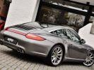 Porsche 997 - Photo 122273694