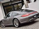 Porsche 997 - Photo 122273695