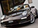 Porsche 997 - Photo 123158123