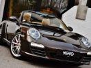 Porsche 997 - Photo 123563566