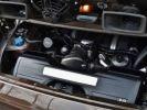 Porsche 997 - Photo 123563570