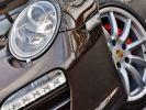 Porsche 997 - Photo 123563571