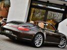Porsche 997 - Photo 123563572