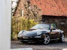 Porsche 997 - Photo 123439394