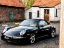 Porsche 997 - Photo 123439398