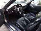Porsche 997 - Photo 117488474