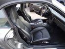 Porsche 997 - Photo 117488477
