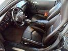 Porsche 997 - Photo 84690480