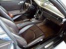 Porsche 997 - Photo 84690484