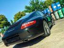 Porsche 997 - Photo 120979809