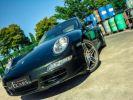 Porsche 997 - Photo 120979810