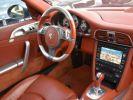 Porsche 997 - Photo 121609196