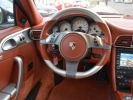 Porsche 997 - Photo 121609198