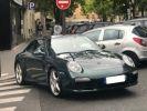 Porsche 997 - Photo 120810383