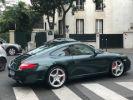 Porsche 997 - Photo 120810406