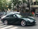 Porsche 997 - Photo 120810408
