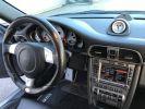 Porsche 997 - Photo 119823406