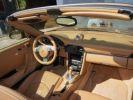 Porsche 997 - Photo 118844089