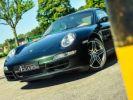 Porsche 997 - Photo 120979419