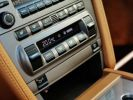 Porsche 997 - Photo 120979430