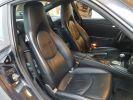 Porsche 997 - Photo 113057691