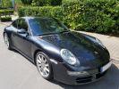 Porsche 997 - Photo 113085504