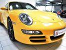 Porsche 997 - Photo 120050980