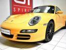 Porsche 997 - Photo 120050982