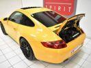 Porsche 997 - Photo 120050986