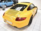 Porsche 997 - Photo 120050989