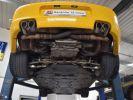 Porsche 997 - Photo 120051013