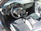 Porsche 997 - Photo 121070837