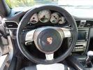 Porsche 997 - Photo 121070842