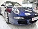 Porsche 997 - Photo 123246720
